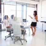 Tipos de formación humanística para tus empleados