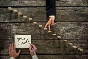 Proactividade, o primeiro hábito para ser efetivos