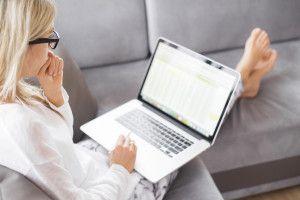 Flexibilidad del empleado 3.0: desafíos
