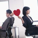 Relaciones personales en la oficina: cómo afrontarlas