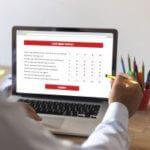 Porquê realizar pesquisas na internet para medir o clima laboral?