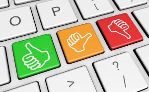 5 herramientas de encuestas por internet