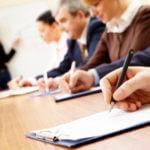 5 motivos por los que apostar por la formación in company