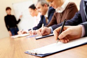 Motivos para apostar por la formación in company