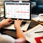 Saca el máximo partido de Google Calendar para ipad: novedades y usos