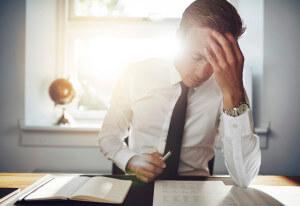 7 métodos para concentrarse y focalizar en el trabajo