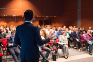 Las mejores charlas TED para aumentar la productividad empresarial