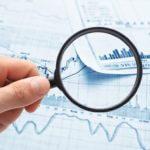 ¿Cómo hacer un análisis de costes en la empresa?