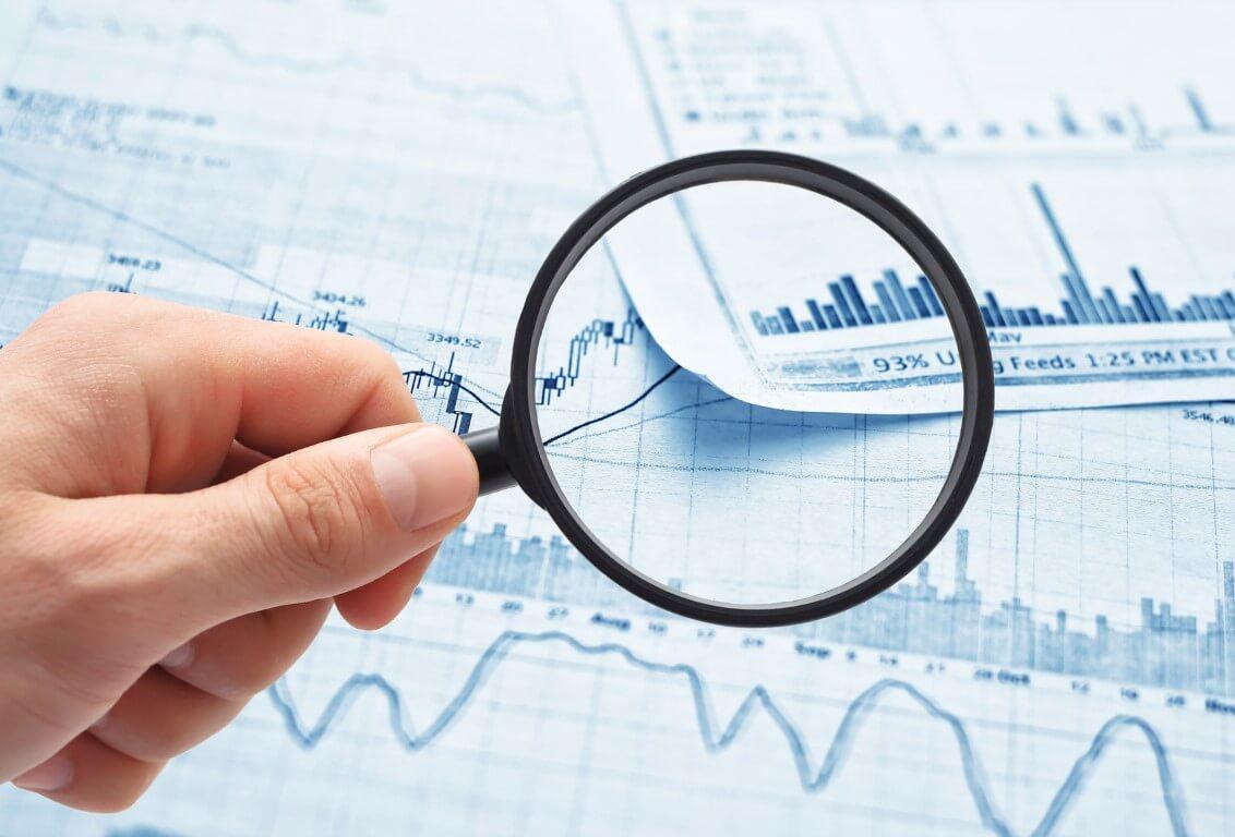 analisis de costes