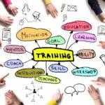 Importancia de la capacitación profesional