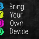 Las herramientas de productividad y la filosofía BYOD