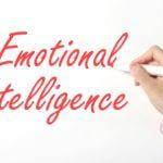 Inteligencia emocional test de conocimientos