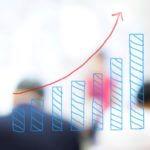 ¿Qué hacer para aumentar la productividad laboral?