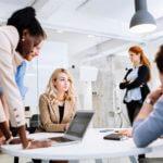 ¿Cómo potenciar los trabajos en grupo en la empresa?