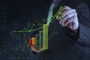O ciclo PDCA de melhora continua: convertendo obstáculos em vantagens