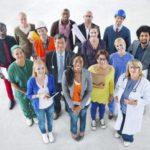 Quais serão os  perfis profissionais mais  procurados em 2016?