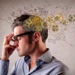 Desarrollo de la inteligencia emocional: conócete a ti mismo