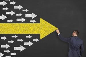 Tips para directivos: mejora el employer branding
