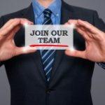 Employer branding: crea una imagen para atraer el talento urbano