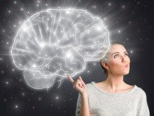 Agilidad Emocional: cómo gestionar los desafíos internos sin perder el equilibrio