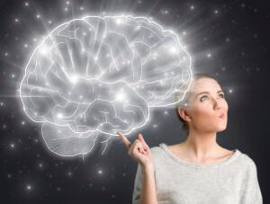 Inteligencia emocional: frases para tu EQ