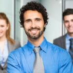 Todo preparado para una nueva edición del programa Leadership Fellows