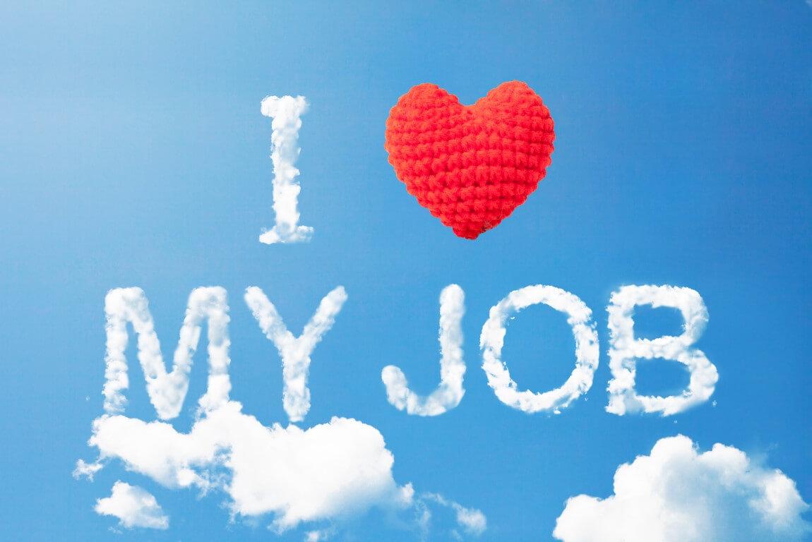 Como aumentar la satisfacion con la remuneración sin aumentar el salario