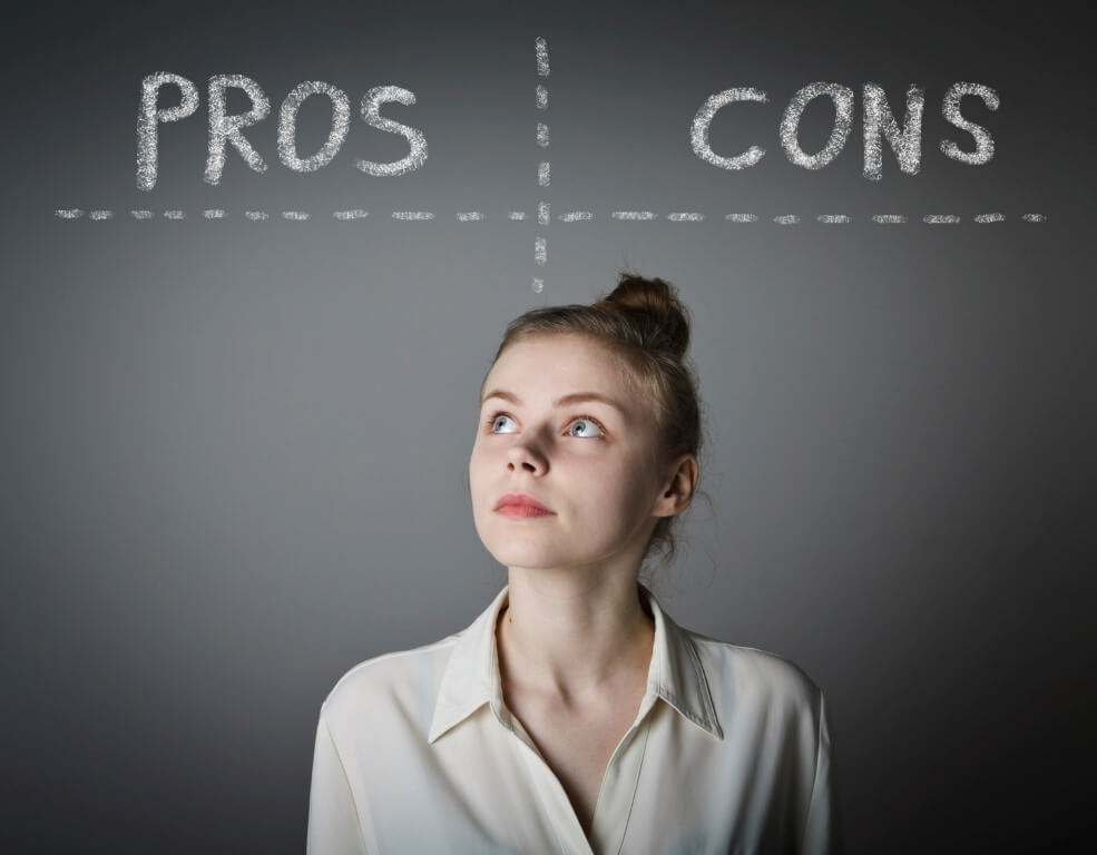 toma de decisiones psicologia