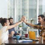 Formação e empregabilidade: os jovens estão satisfeitos com seus empregos?