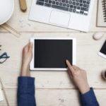 Automação do escritório: o que é e como revolucionaram com as ferramentas