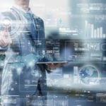 La base de datos de empresa en el sistema de información de RRHH