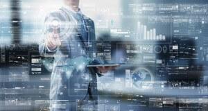 La base de datos de empresa en RRHH