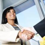 ¿Por qué fomentar el compromiso laboral es bueno para la empresa?