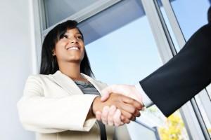 ¿Por qué fomentar el compromiso laboral es bueno?