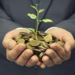 5 convincentes razones para apostar por el crecimiento sostenible
