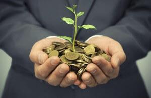 5 razones para apostar por el crecimiento sostenible