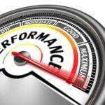 Indicadores de gestión: qué son y para qué emplearlos