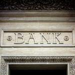 Los bancos potencian la RSC en sus decisiones