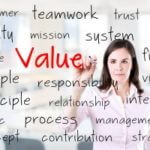Cómo integrar los valores empresariales en la gestión del talento