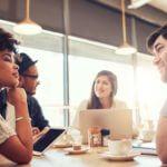Comunicación asertiva ejemplos en los que fijarse