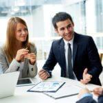 Comunicación verbal y no verbal, diferencias y bases