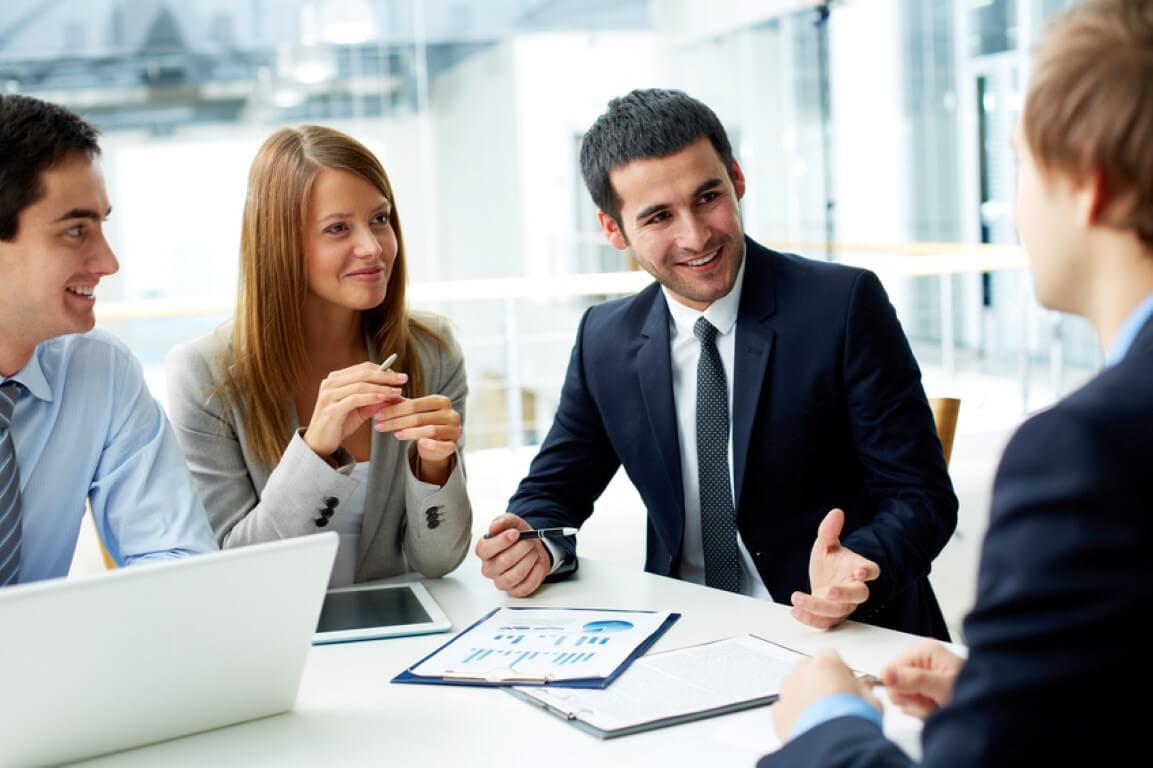 Comunicación no verbal vs. comunicación verbal. Descubre 6 diferencias