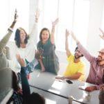 Mejorar la cultura empresarial con nuevas tendencias