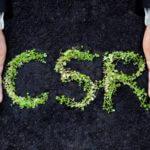 Empresas solidarias que cumplen con la RSC