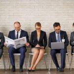 La importancia de las habilidades personales para reclutar talento