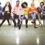 8 claves para atraer millenials según LinkedIn