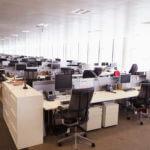 ¿Cómo se calcula el ausentismo laboral? Fórmula para empresas