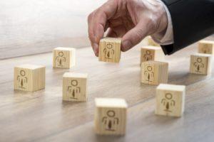 10 tendências na gestão do capital humano