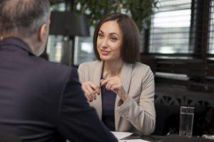 Comunicación eficaz: 5 hábitos para conseguirla