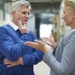 Comunicación kinésica: ¿qué dices con tu cuerpo?